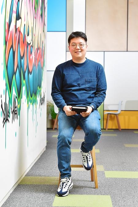 [기업의 혁신, 스핀오프] LG CNS 스핀오프 기업 '햄프킹'…세관·물류 입력자동화 서비스로 업무 효율 극대화