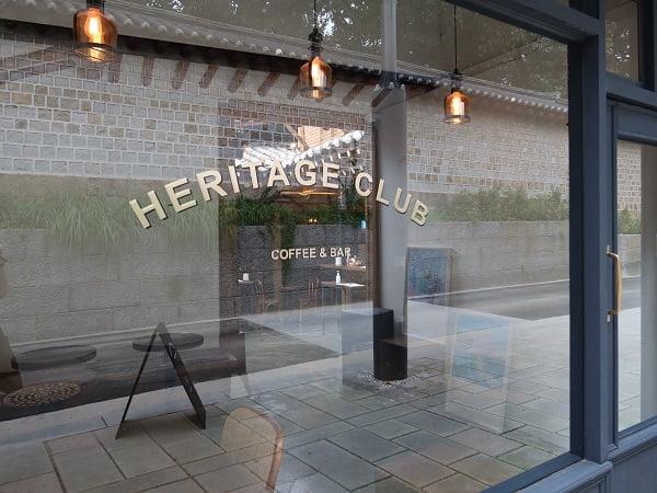 인스타 감성 카페 창업 어떻게 하냐고? 우리 동네 숨겨진 공간 찾기부터 '시작'하세요