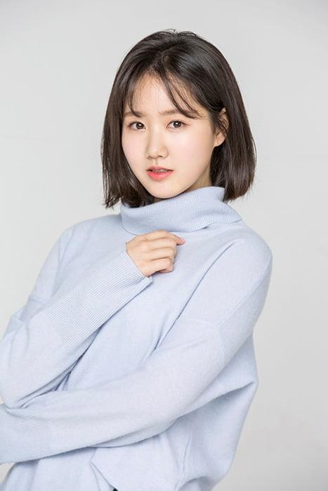 진지희, SBS '펜트하우스' 출연 확정…연기 스펙트럼 넓히며 열일행보 예고