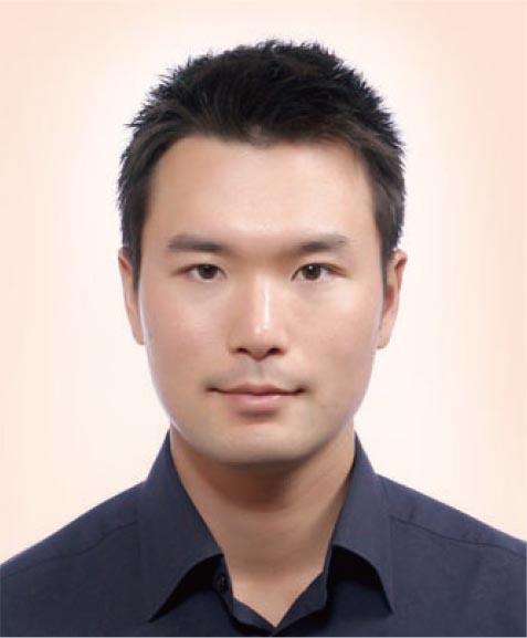 이규호 코오롱인더스트리 전무, 온라인 비즈니스 강화로 '젊은 코오롱' 변화 주도
