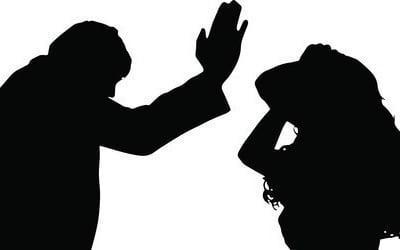 서울시 공무원, 합석 거절당하자 성희롱·폭행