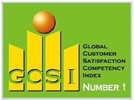 세계서 통할 고객만족 역량 평가…762개 제품·서비스 조사