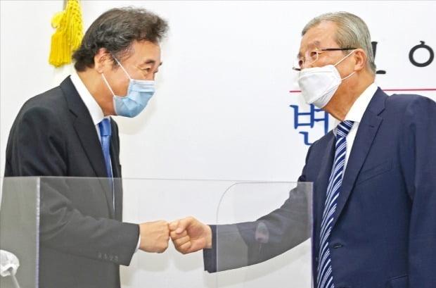 """민주당, 코로나 선별지원 논의…""""4차 추경 불가피"""""""