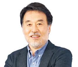 """박셀바이오 """"면역항암제 기술수출 추진"""""""