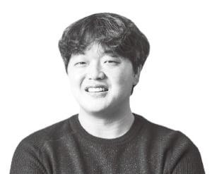 """[단독] 뱅크샐러드 """"제휴카드·간편송금 연내 서비스"""""""