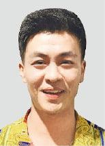 """일반부 대상 정홍재 감독 """"표정 보이는 마스크 있었으면…"""""""