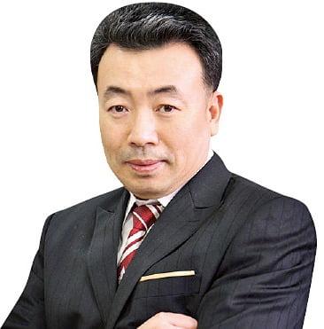 외부활동 줄어 게임 이용시간↑…조이시티·네오위즈·미스터블루 관심