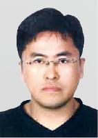김영선 대표