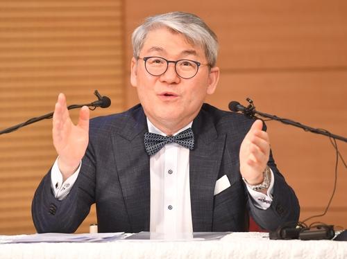 """'코로나 극복' 100일 온라인 기도회 나선다…""""내가 죄인입니다"""""""