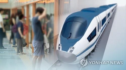 경기도-3개 시, GTX-D 노선 국가철도망 계획 반영 건의