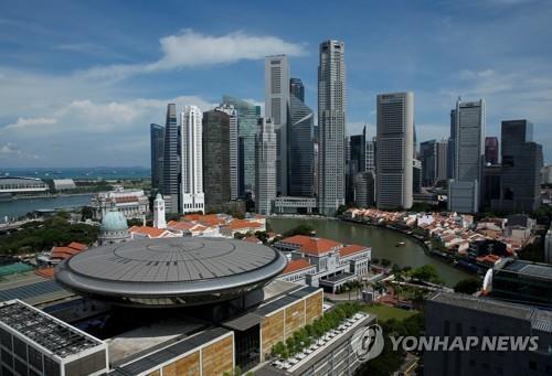 [특파원 시선] 태국 '레드불 유전무죄'와 싱가포르 '백만장자 갑질'