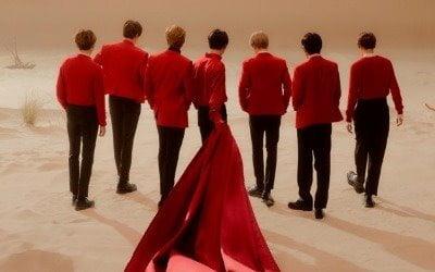 "BTS 오프라인 콘서트, <br>결국 못 본다 ""온라인만 진행"""