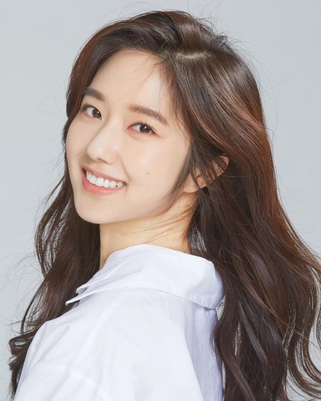 이혜성 아나운서 / 사진=이혜성 인스타그램