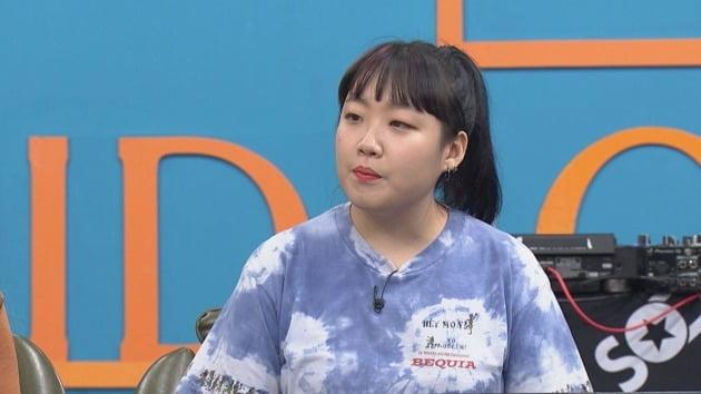 '비디오스타' 박문치 / 사진제공=MBC에브리원