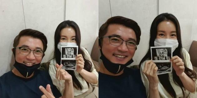 사진=안재욱 인스타그램
