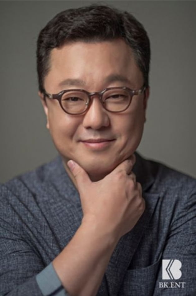 배우 박수영./ 사진제공=비케이이엔티