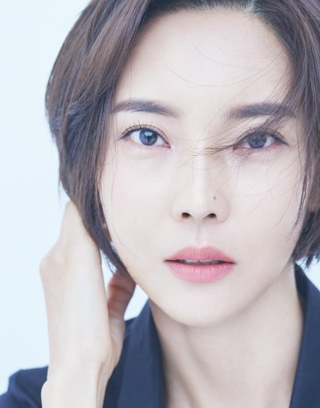 배우 서영./ 사진제공=레드우즈