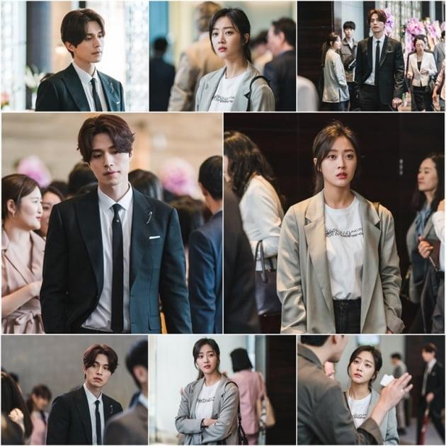 '구미호뎐' / 사진 = tvN 제공