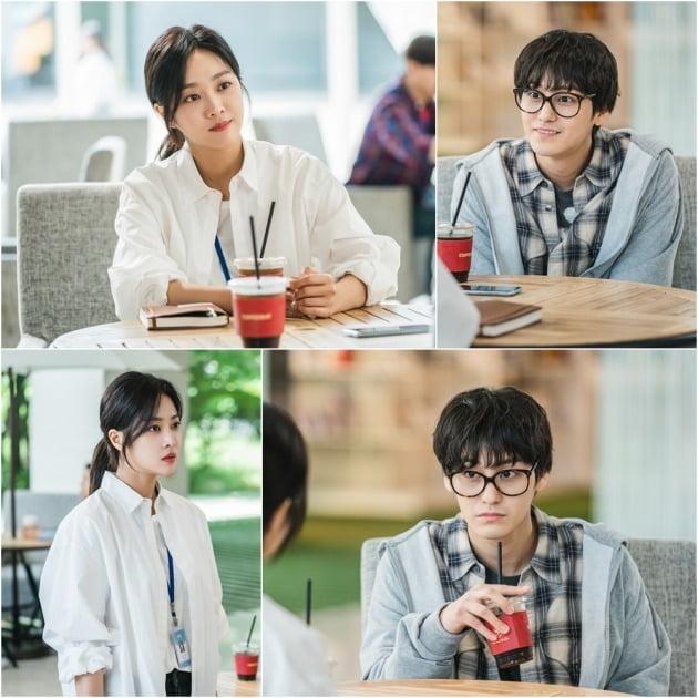 '구미호뎐' 스틸컷./사진제공=tvN