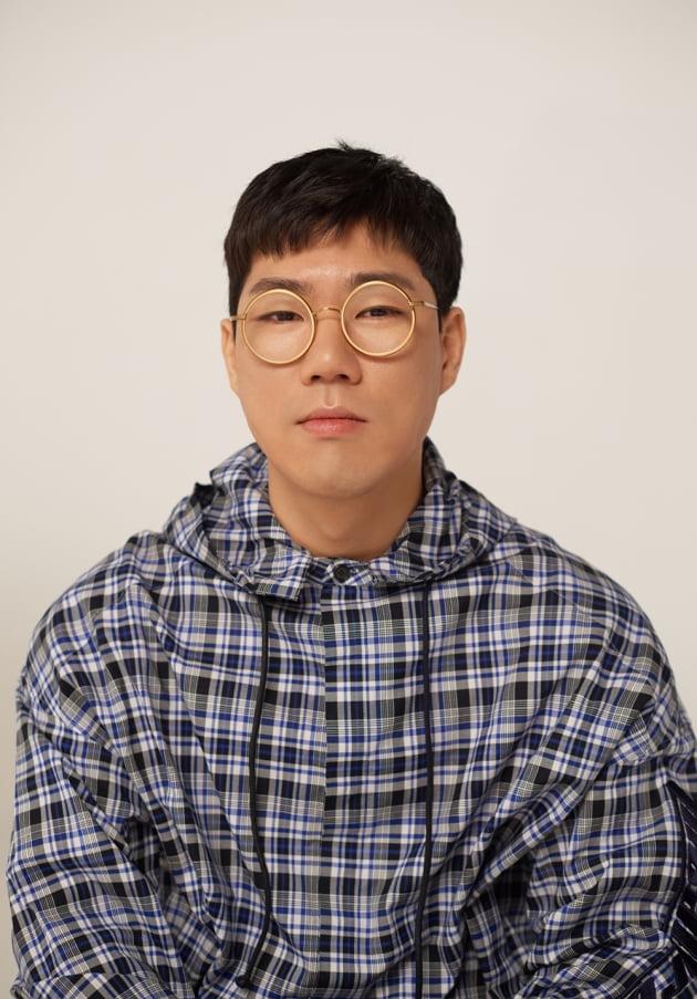윤석열(더 블랭크 숍)