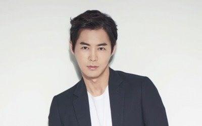 """[단독] 전진, 9월 27일 <br>웨딩마치 """"비공개 진행"""""""