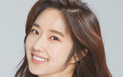 이혜성, 퇴사 후 ♥전현무 소속사로