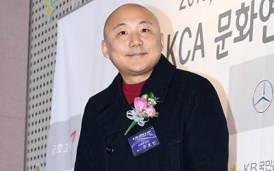 주호민, 기안84 웹툰 논란 입 열었다