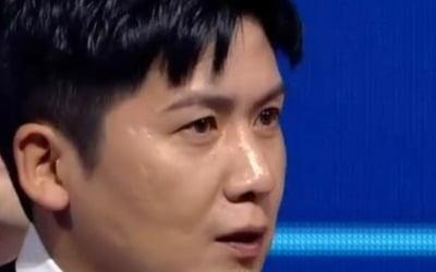 '보이스트롯' 결승 진출자 10人 누구?