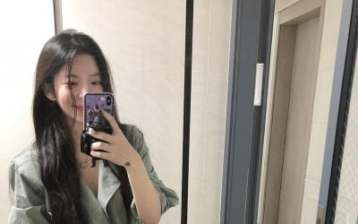 """""""후회할까요?""""…장재인, 11년 전 성폭력 피해 고백 후 심경 토로"""