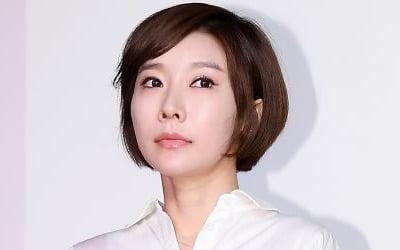 곽현화, 가슴 노출신 무단 공개한<br>영화감독 상대 손배소 승소