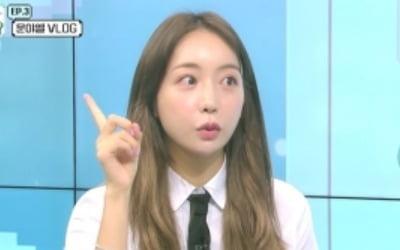 """""""월 매출 5억"""" 얼짱 문야엘, 럭셔리 근황"""
