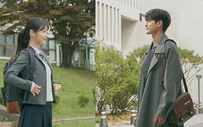 '워너원 의리' 하성운, 옹성우 위해 OST 가창