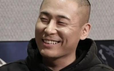 환불원정대 '픽' 받은 라도…타이틀곡 결정