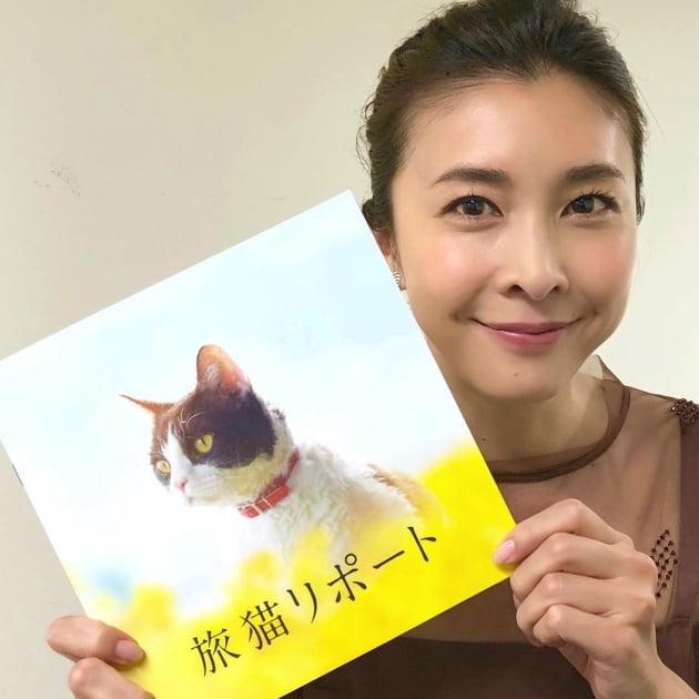 """다케우치 유코 사망에 일본 연예계 '패닉'…""""이유 전혀 모르겠다"""""""