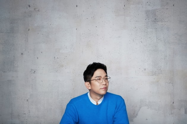 이적 / 사진 = KBS 제공