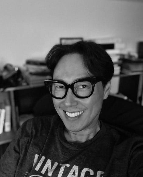 윤종신 / 사진 = 윤종신 인스타그램