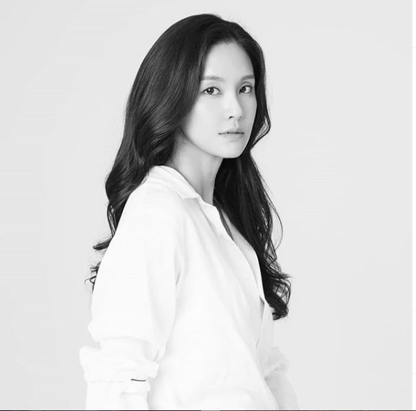[스타탐구생활] 임원희 소개팅녀 황소희, 엄친딸·금수저, 미모까지…대체 누구?(TEN컷)