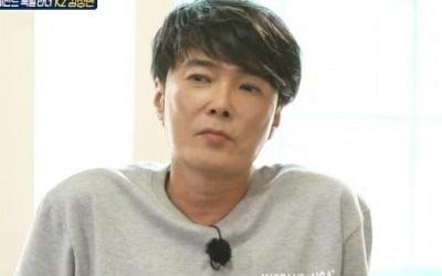 """K2 김성면 투자 사기? """"일방적 주장"""""""