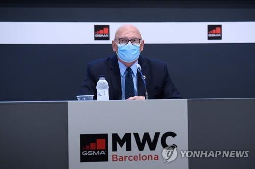 '세계 최대 모바일 축제' MWC, 내년 행사 6월 말로 연기