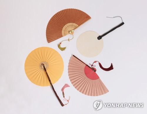 한국전통문화전당, 24∼25일 '장인 퍼포먼스' 온라인 생중계