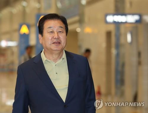보수 잠룡들 기지개…원희룡 세력화 속 유승민 복귀 채비