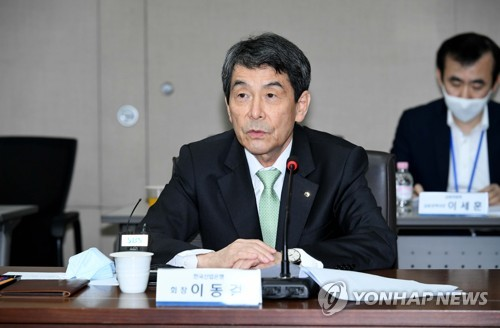 '노딜'로 끝난 아시아나항공 매각…2천500억원 반환소송 남아