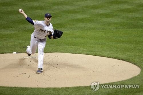 'KBO MVP 출신' 김광현 vs 린드블럼, 15일 DH 1차전 선발 맞대결(종합)