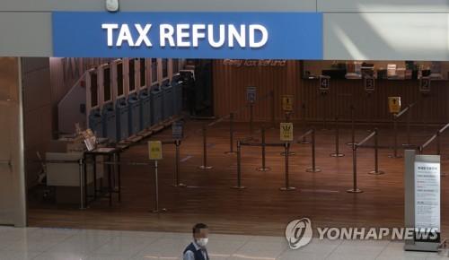 코로나19 사태에 인천공항 면세점 신규 사업권 모두 유찰