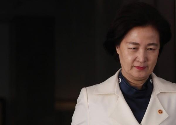 영남서 '급상승' 민주당 지지율이…이럴 수가