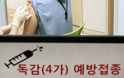"""""""독감 예방접종, 유료로라도 맞아야 하나"""""""