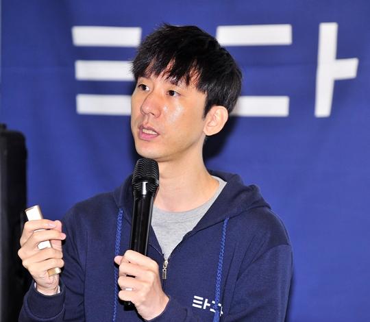 박재욱 쏘카 대표, SG PE로부터 500억원 투자 유치…'12번째 유니콘' 예약