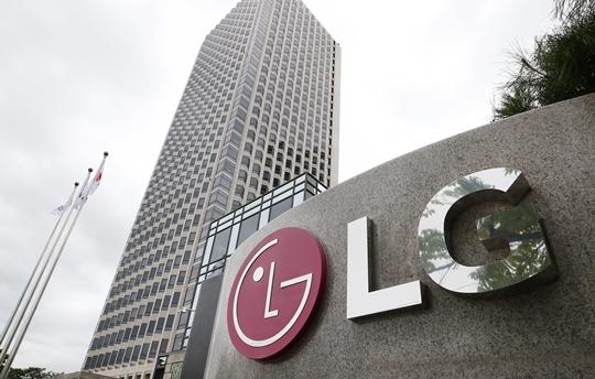 LG화학, 배터리 부문 분사…'LG에너지솔루션' 출범