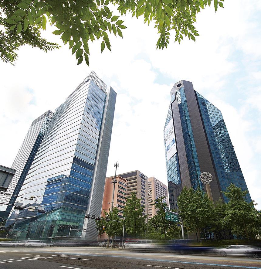 기업은행, 국내 최초 '음성본인확인' 도입…고객 '맞춤형' 디지털 전략