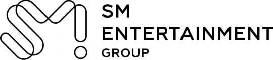 SM, 연습생 유지민 관련 루머 법적 대응